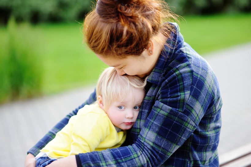Tips to Be a  Fair Nanny Employer!